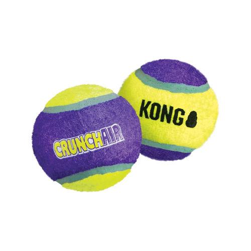 KONG CrunchAir Balls M