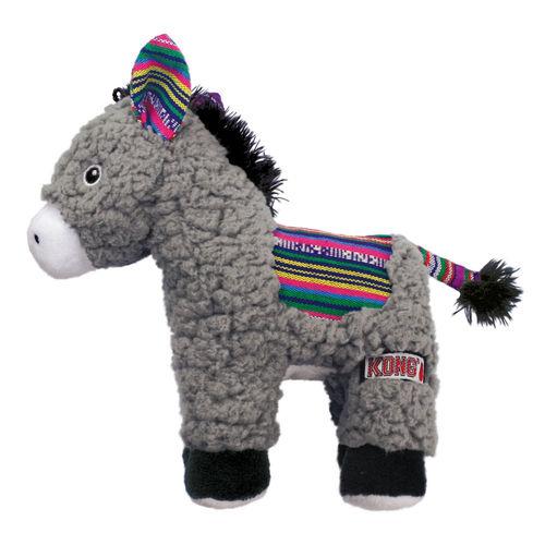 KONG Sherps Donkey M