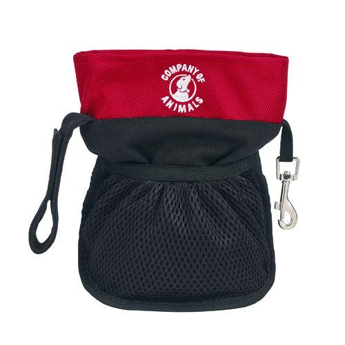 COA Pro Treat Bag, extra groß