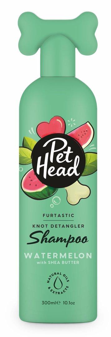 Pet Head Furtastic Shampoo 300ml