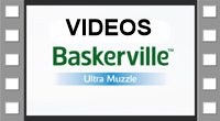 Videos Baskerville Ultra