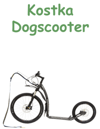 Kostka_Dogscooter-2