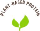 Pflanzenproteine