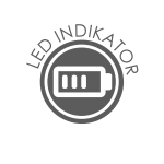 LED Indikator