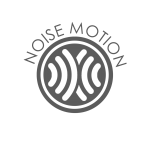 Noise Motion Sensor