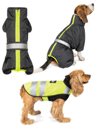 PET Fashion Hundebekleidung